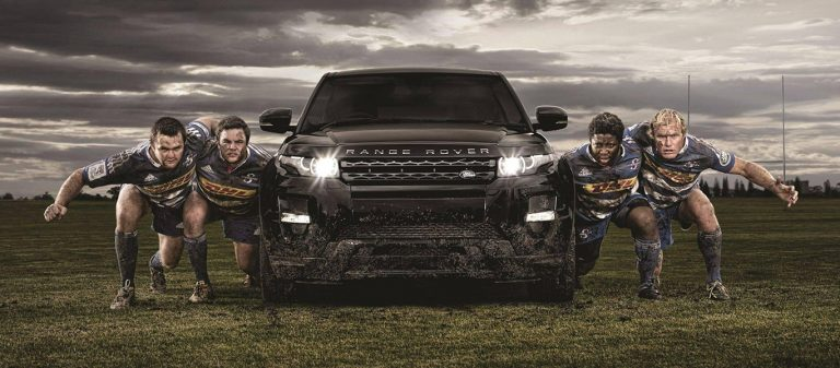 LR Rugby World Cup