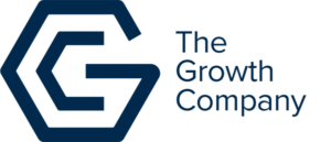 growth company logo