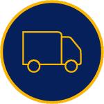 6. Deliver