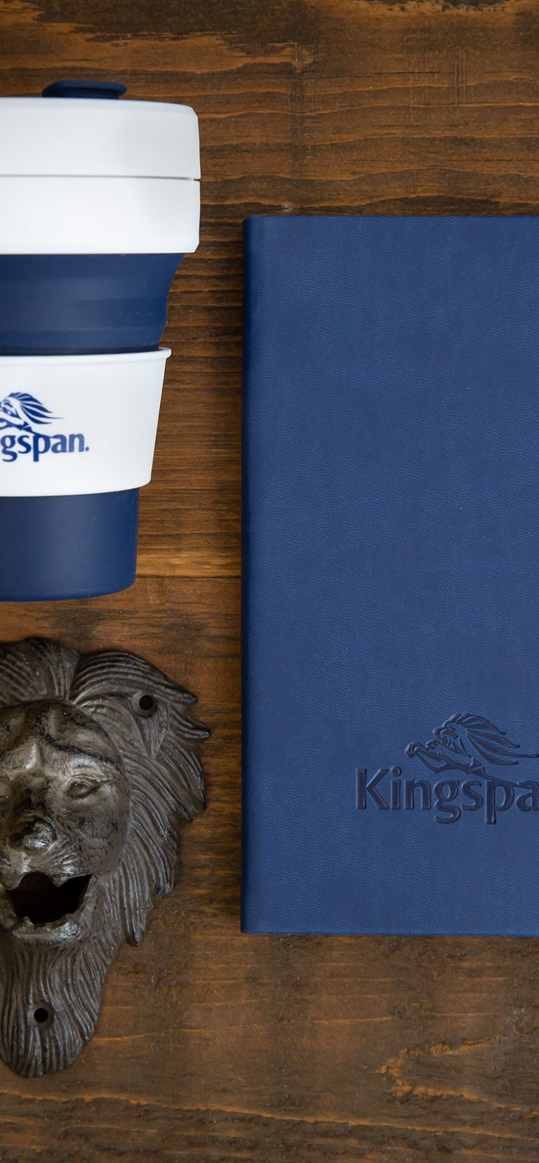 Kingspan Products