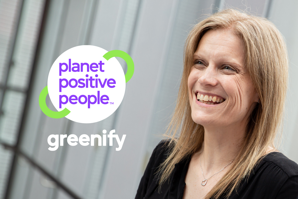 Planet-Postive-People-img