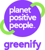 Planet Positive People