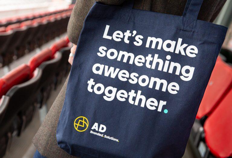 A.D. Bag