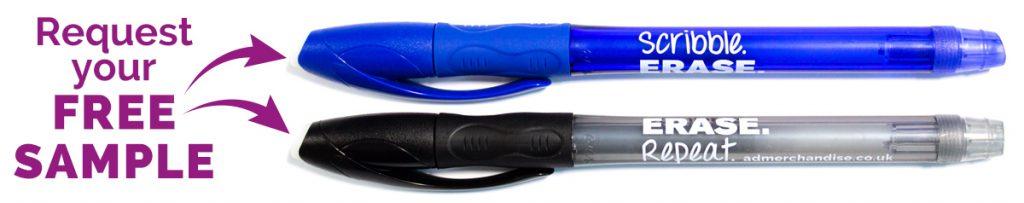 BIC Pens