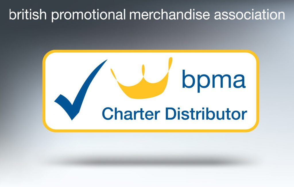 BPMA Charter