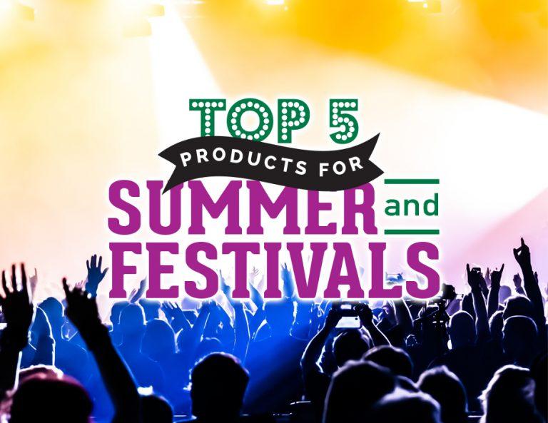 festivals thumbnail