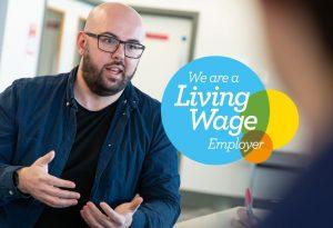 Karl Living Wage